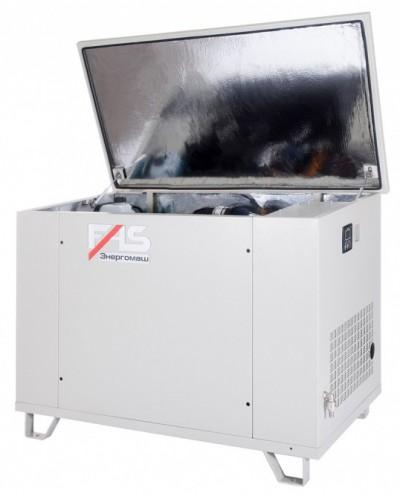 Газовый генератор ФАС 13-1/ВП