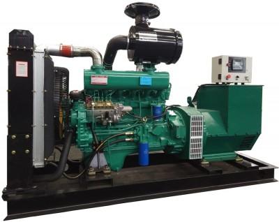 Газовый генератор Gazvolt Standard 77 KTB 21