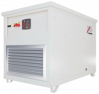 Газовый генератор ФАС 28-3/ВП