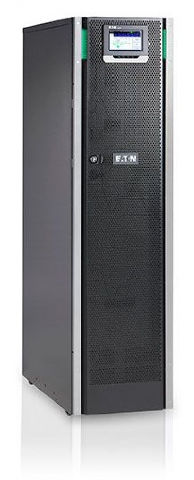 Источник бесперебойного питания Eaton 93PS-20(40)-20-4x9Ah-MBS-6