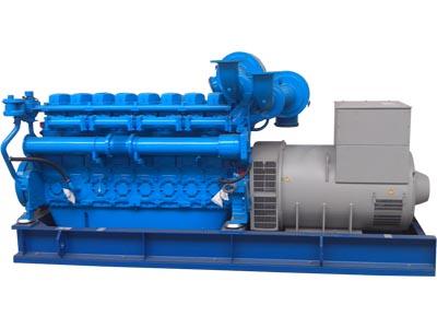 Дизельный генератор ПСМ ADP-800 с АВР