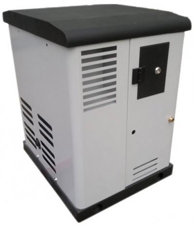 Газовый генератор REG ARCTIC GG6-230SV с АВР