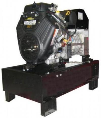 Газовый генератор REG GG16-230