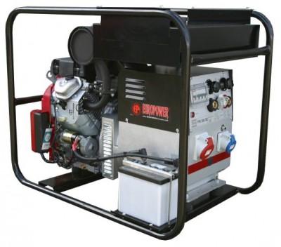 Сварочный генератор EuroPower EP 300 XE