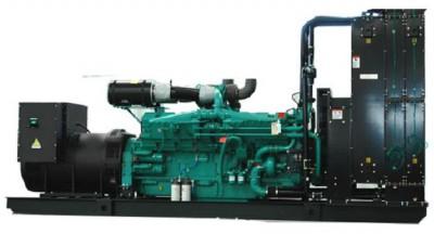 Дизельный генератор Elcos GE.CU.2240/2040.BF