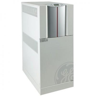 Источник бесперебойного питания General Electric LP 10-33 S5 w. 7Ah battery + dual input +RPA