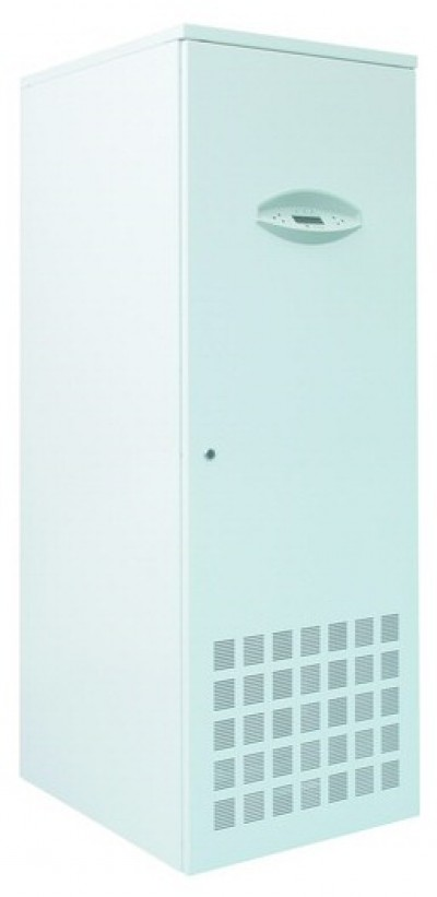 Источник бесперебойного питания General Electric LP 80-33 S2 Active IGBT rectifier