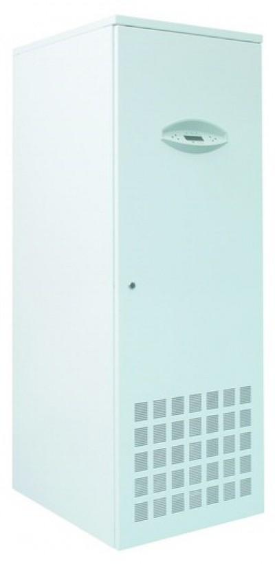 Источник бесперебойного питания General Electric LP 40-33 S5 without battery + dual input