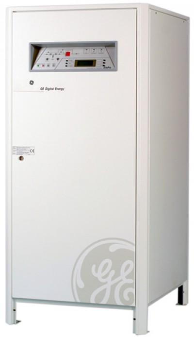 Источник бесперебойного питания General Electric SitePro 10kVA S8