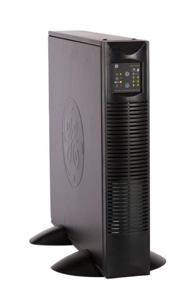 Источник бесперебойного питания General Electric VH Series 1500